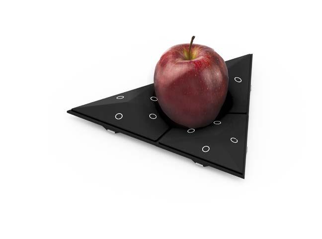The Mat (Food Security)