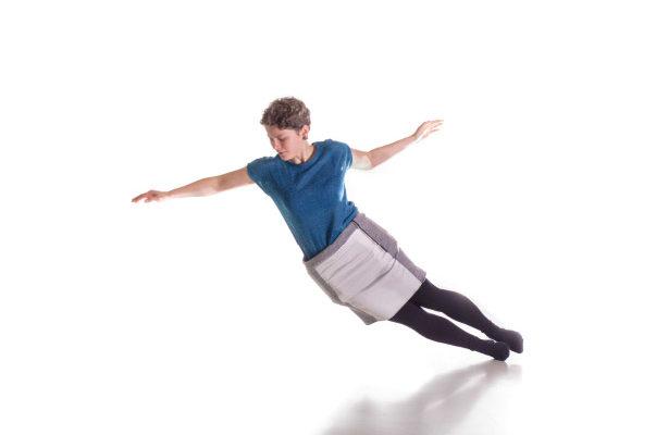 INDE (Enhancing movement)